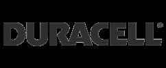 duracell-logo copy