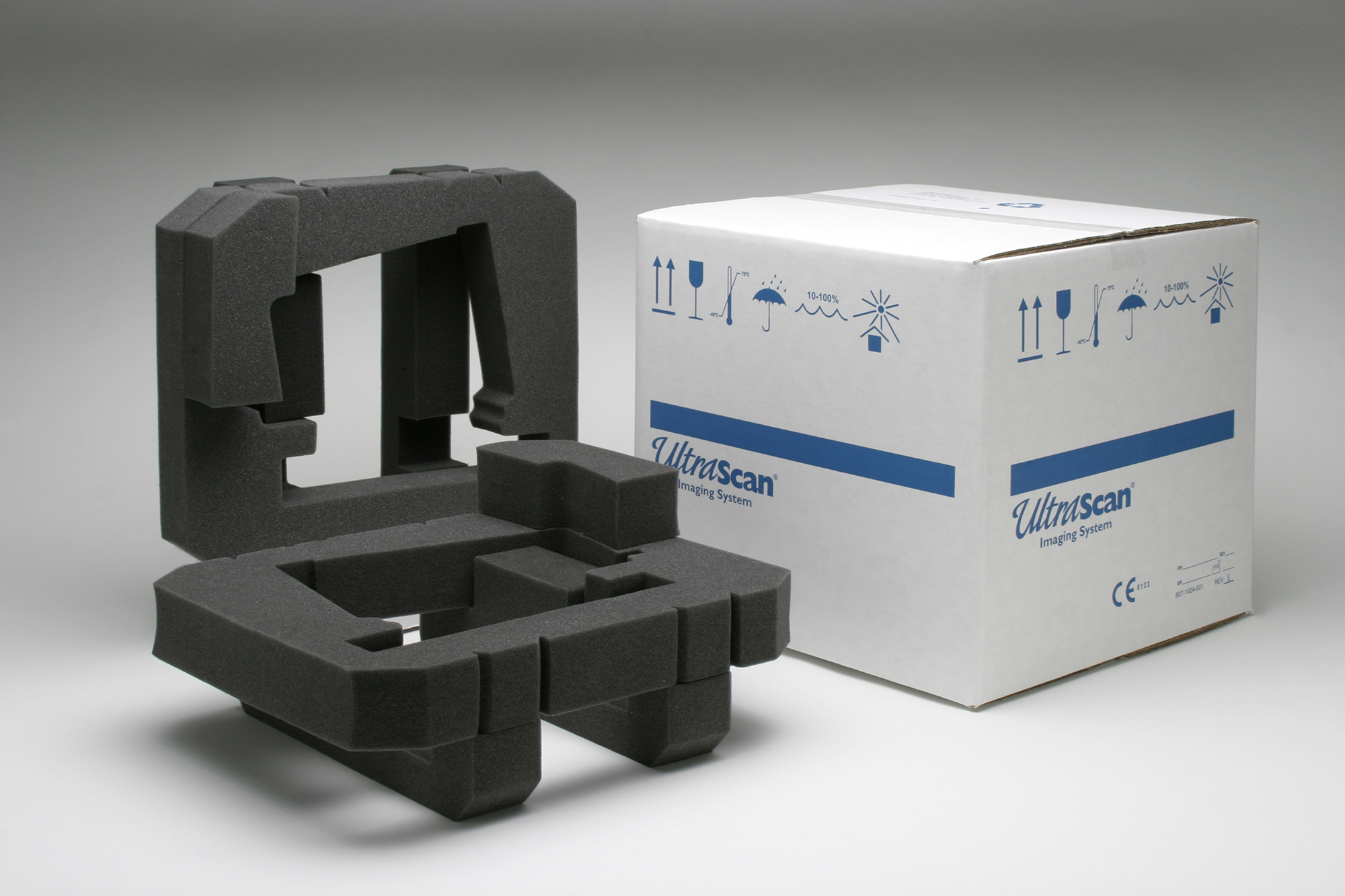 Industrial packaging eden outsource for Industrial design packaging