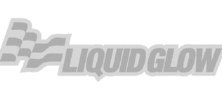 liquid-glow-logo copy