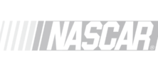 nascar-logo copy