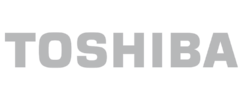 toshiba-logo copy