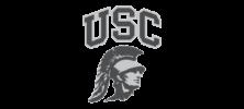 usc-logo copy