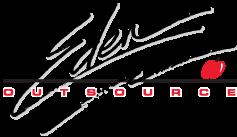 Eden Outsource