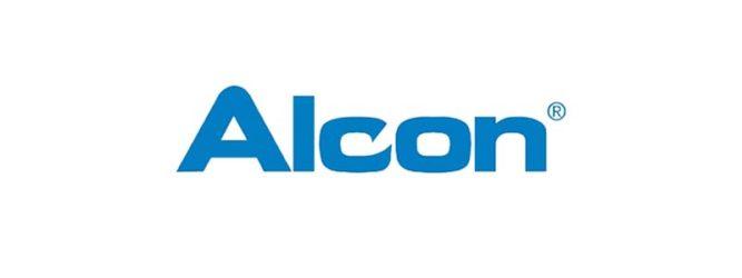 alcon_icon
